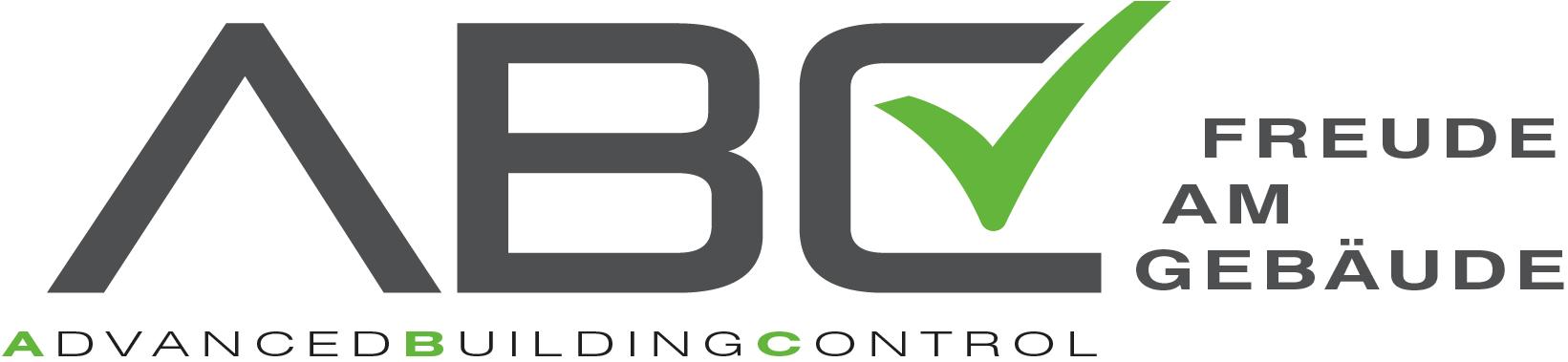 ABC Advanced Building Control GesmbH